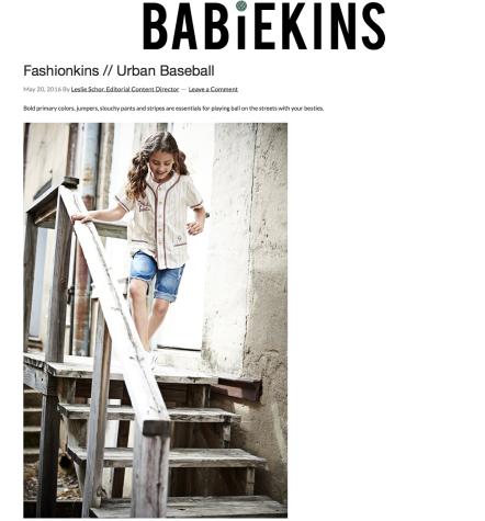 20160527_Babiekins