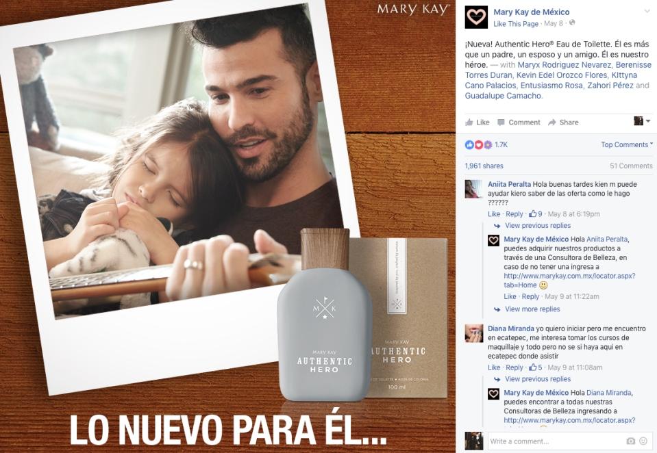 MKFacebook