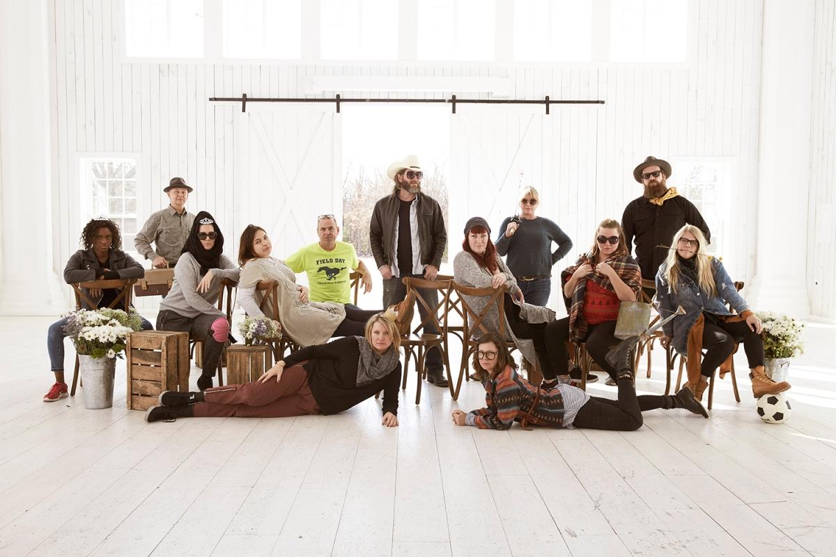 Crew Vanity Fair Shot.jpg
