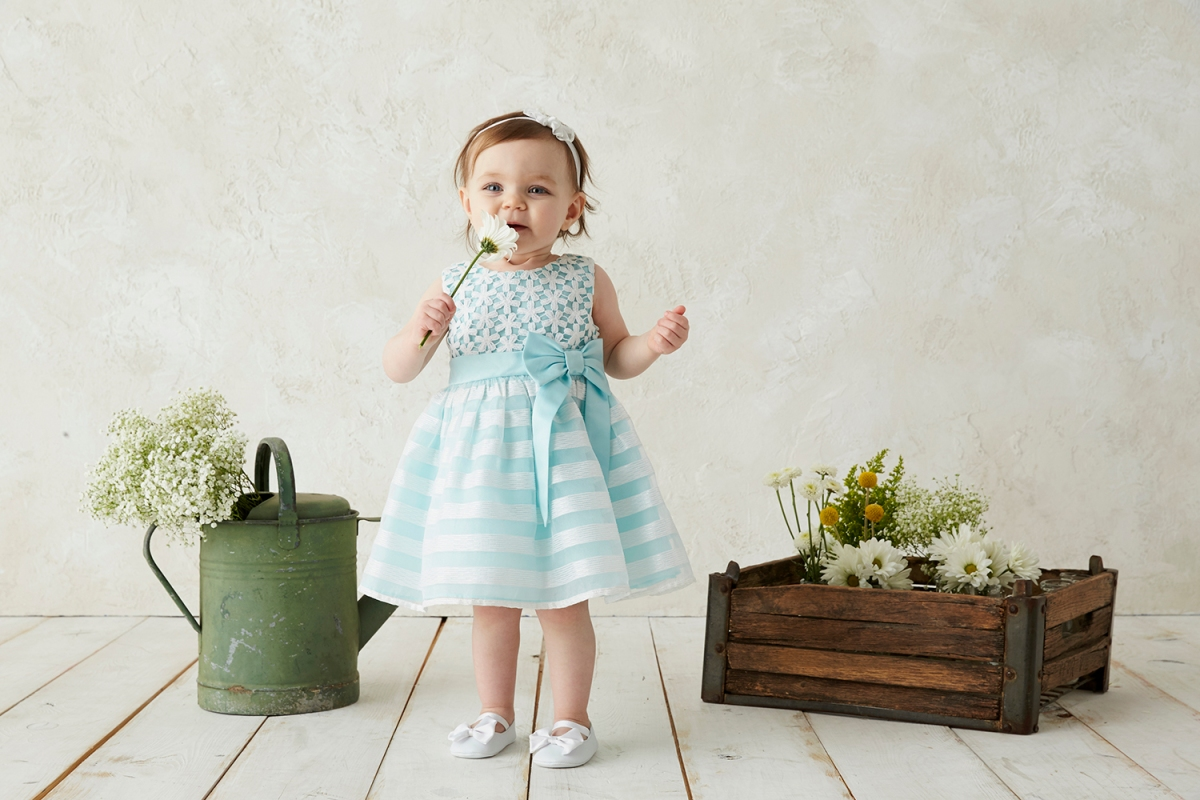 r412easterdress031917-084.jpg