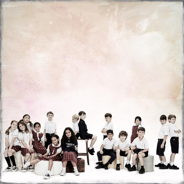 2nd-Grade_Odom.jpg