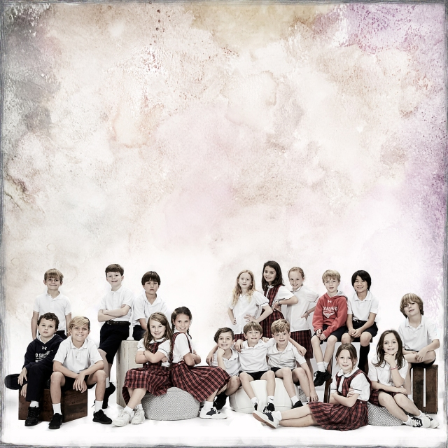 3rd-Grade_White.jpg