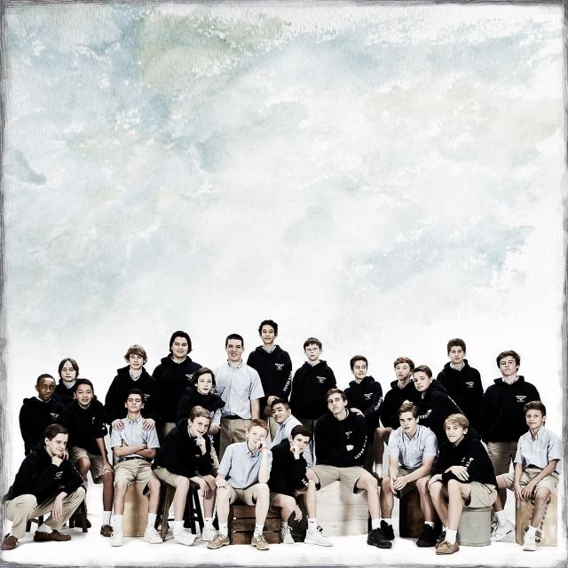 8th-Grade-Boys.jpg