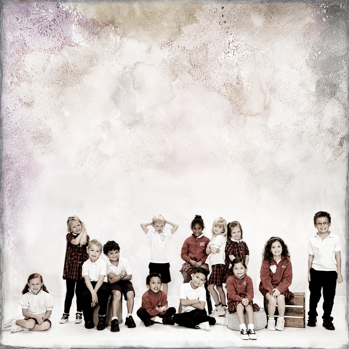 Kinder_Powell.jpg