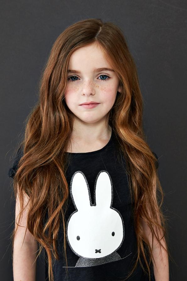 Lillian-Spraggins_013-RT